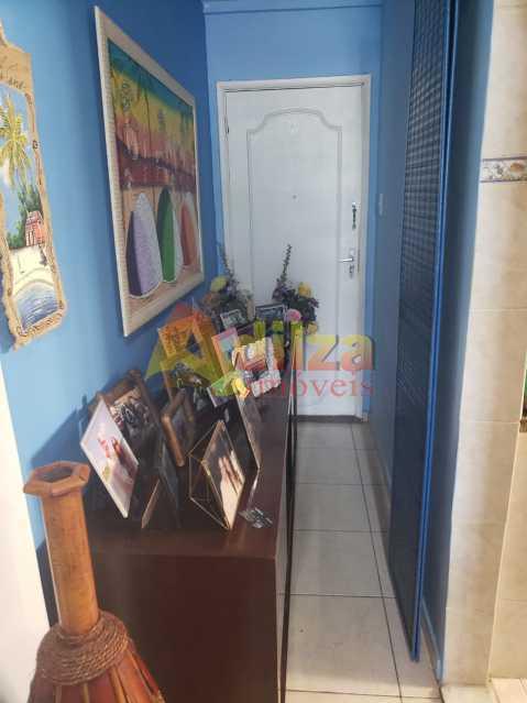 WhatsApp Image 2020-09-21 at 1 - Apartamento à venda Rua Aquidabã,Méier, Rio de Janeiro - R$ 226.000 - TIAP20636 - 7