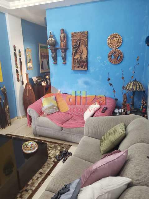 WhatsApp Image 2020-09-21 at 1 - Apartamento à venda Rua Aquidabã,Méier, Rio de Janeiro - R$ 226.000 - TIAP20636 - 13