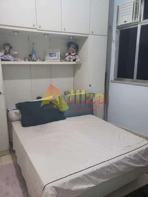 WhatsApp Image 2020-09-21 at 1 - Apartamento à venda Rua Aquidabã,Méier, Rio de Janeiro - R$ 226.000 - TIAP20636 - 14