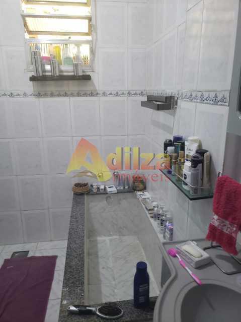 WhatsApp Image 2020-09-21 at 1 - Apartamento à venda Rua Aquidabã,Méier, Rio de Janeiro - R$ 226.000 - TIAP20636 - 15