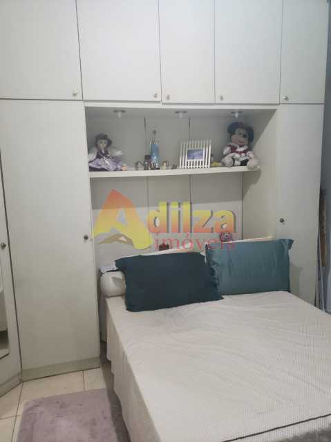 WhatsApp Image 2020-09-21 at 1 - Apartamento à venda Rua Aquidabã,Méier, Rio de Janeiro - R$ 226.000 - TIAP20636 - 17