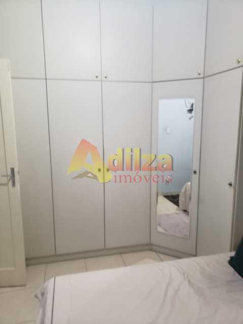 WhatsApp Image 2020-09-21 at 1 - Apartamento à venda Rua Aquidabã,Méier, Rio de Janeiro - R$ 226.000 - TIAP20636 - 18