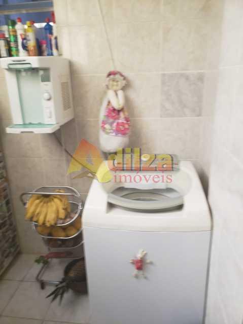 WhatsApp Image 2020-09-21 at 1 - Apartamento à venda Rua Aquidabã,Méier, Rio de Janeiro - R$ 226.000 - TIAP20636 - 20