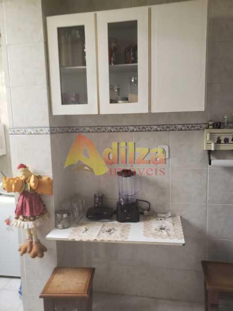 WhatsApp Image 2020-09-21 at 1 - Apartamento à venda Rua Aquidabã,Méier, Rio de Janeiro - R$ 226.000 - TIAP20636 - 21