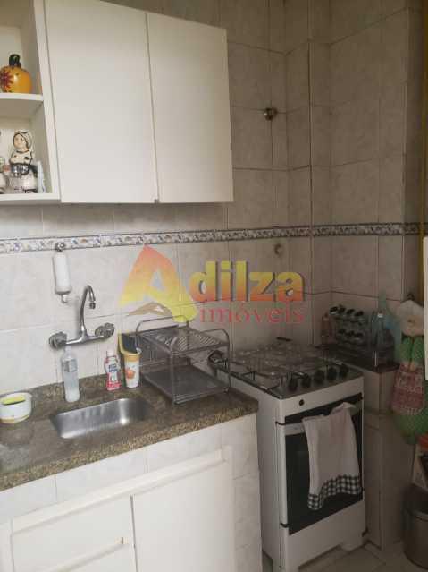 WhatsApp Image 2020-09-21 at 1 - Apartamento à venda Rua Aquidabã,Méier, Rio de Janeiro - R$ 226.000 - TIAP20636 - 22