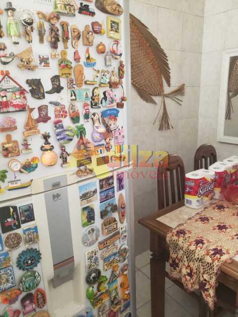WhatsApp Image 2020-09-21 at 1 - Apartamento à venda Rua Aquidabã,Méier, Rio de Janeiro - R$ 226.000 - TIAP20636 - 23