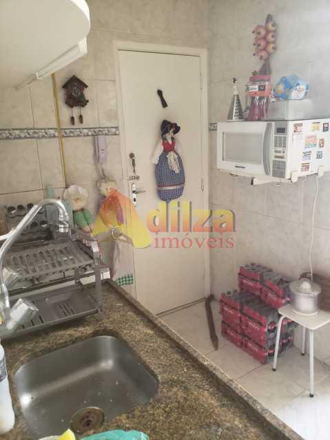 WhatsApp Image 2020-09-21 at 1 - Apartamento à venda Rua Aquidabã,Méier, Rio de Janeiro - R$ 226.000 - TIAP20636 - 24