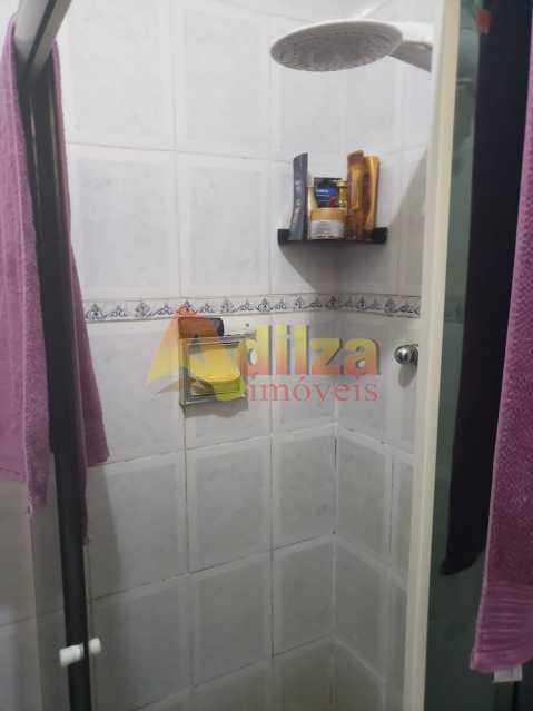 WhatsApp Image 2020-09-21 at 1 - Apartamento à venda Rua Aquidabã,Méier, Rio de Janeiro - R$ 226.000 - TIAP20636 - 25