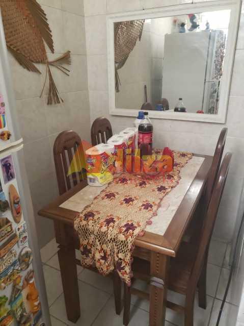 WhatsApp Image 2020-09-21 at 1 - Apartamento à venda Rua Aquidabã,Méier, Rio de Janeiro - R$ 226.000 - TIAP20636 - 27