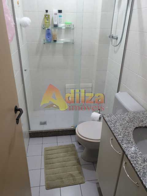 WhatsApp Image 2020-09-22 at 1 - Apartamento à venda Rua Lúcio de Mendonça,Tijuca, Rio de Janeiro - R$ 699.000 - TIAP20637 - 9