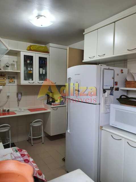 WhatsApp Image 2020-09-22 at 1 - Apartamento à venda Rua Lúcio de Mendonça,Tijuca, Rio de Janeiro - R$ 699.000 - TIAP20637 - 20