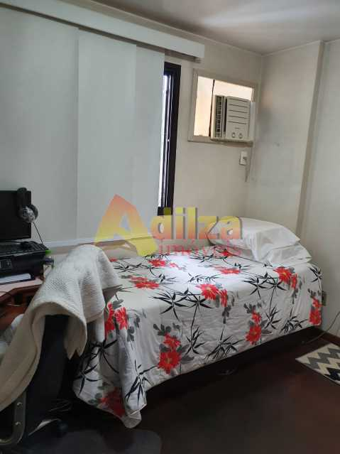 WhatsApp Image 2020-09-22 at 1 - Apartamento à venda Rua Lúcio de Mendonça,Tijuca, Rio de Janeiro - R$ 699.000 - TIAP20637 - 16