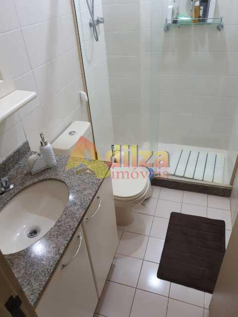 WhatsApp Image 2020-09-22 at 1 - Apartamento à venda Rua Lúcio de Mendonça,Tijuca, Rio de Janeiro - R$ 699.000 - TIAP20637 - 10