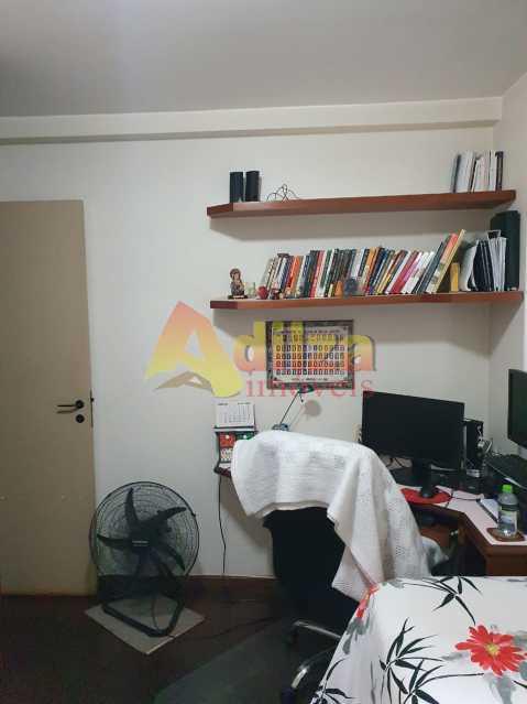 WhatsApp Image 2020-09-22 at 1 - Apartamento à venda Rua Lúcio de Mendonça,Tijuca, Rio de Janeiro - R$ 699.000 - TIAP20637 - 19