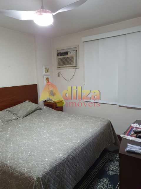 WhatsApp Image 2020-09-22 at 1 - Apartamento à venda Rua Lúcio de Mendonça,Tijuca, Rio de Janeiro - R$ 699.000 - TIAP20637 - 13