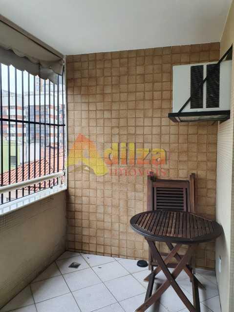 WhatsApp Image 2020-09-22 at 1 - Apartamento à venda Rua Lúcio de Mendonça,Tijuca, Rio de Janeiro - R$ 699.000 - TIAP20637 - 5