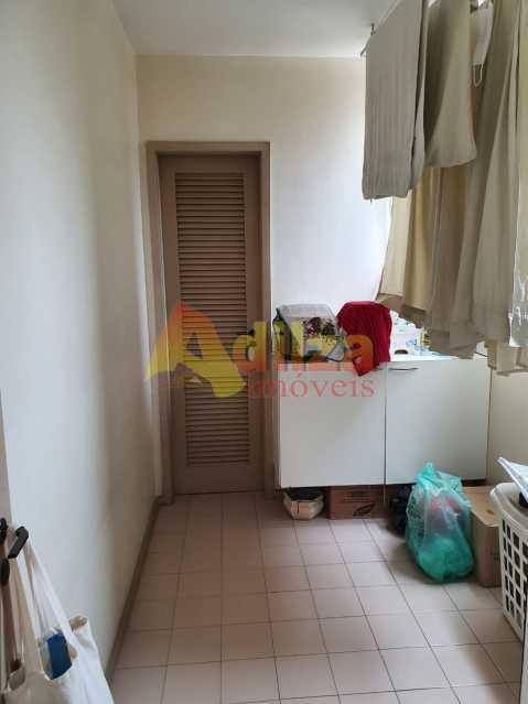 WhatsApp Image 2020-09-22 at 1 - Apartamento à venda Rua Lúcio de Mendonça,Tijuca, Rio de Janeiro - R$ 699.000 - TIAP20637 - 25