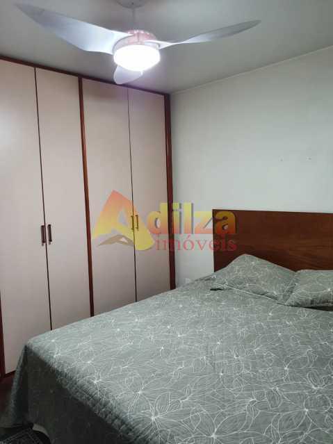 WhatsApp Image 2020-09-22 at 1 - Apartamento à venda Rua Lúcio de Mendonça,Tijuca, Rio de Janeiro - R$ 699.000 - TIAP20637 - 14
