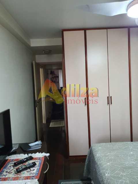 WhatsApp Image 2020-09-22 at 1 - Apartamento à venda Rua Lúcio de Mendonça,Tijuca, Rio de Janeiro - R$ 699.000 - TIAP20637 - 18
