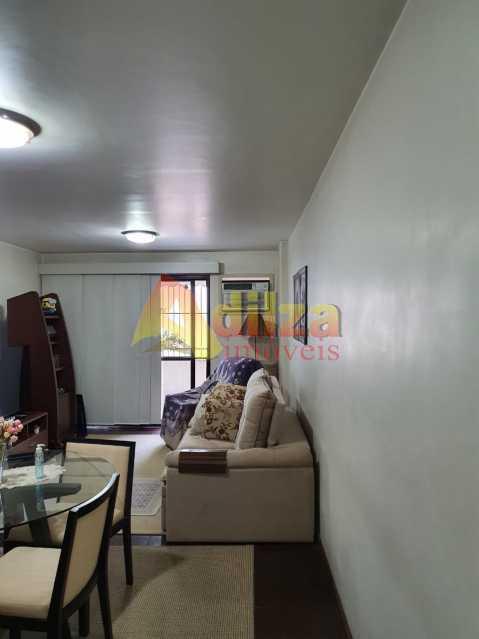 WhatsApp Image 2020-09-22 at 1 - Apartamento à venda Rua Lúcio de Mendonça,Tijuca, Rio de Janeiro - R$ 699.000 - TIAP20637 - 27