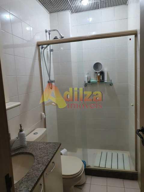 WhatsApp Image 2020-09-22 at 1 - Apartamento à venda Rua Lúcio de Mendonça,Tijuca, Rio de Janeiro - R$ 699.000 - TIAP20637 - 11