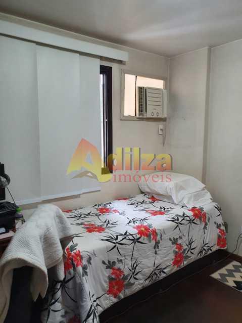 WhatsApp Image 2020-09-22 at 1 - Apartamento à venda Rua Lúcio de Mendonça,Tijuca, Rio de Janeiro - R$ 699.000 - TIAP20637 - 15