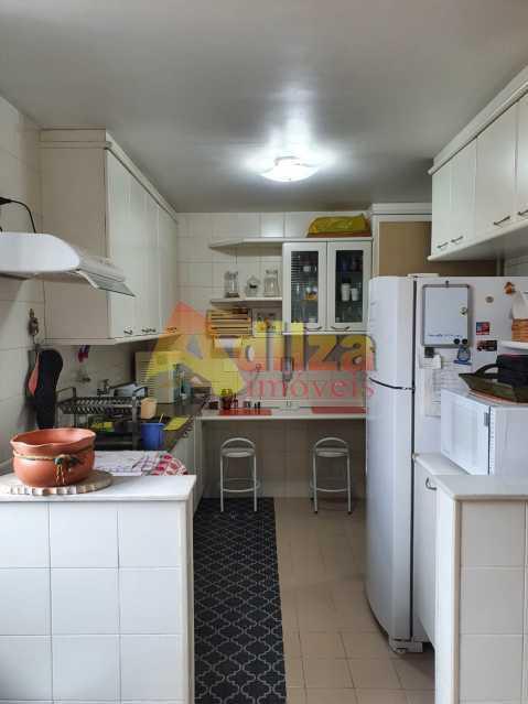WhatsApp Image 2020-09-22 at 1 - Apartamento à venda Rua Lúcio de Mendonça,Tijuca, Rio de Janeiro - R$ 699.000 - TIAP20637 - 22