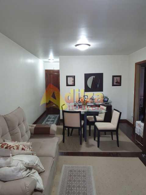 WhatsApp Image 2020-09-22 at 1 - Apartamento à venda Rua Lúcio de Mendonça,Tijuca, Rio de Janeiro - R$ 699.000 - TIAP20637 - 28