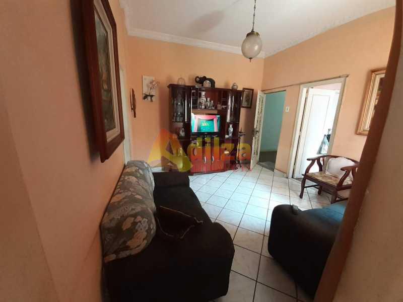 WhatsApp Image 2020-09-25 at 1 - Apartamento à venda Rua Aristides Lobo,Rio Comprido, Rio de Janeiro - R$ 300.000 - TIAP20638 - 4