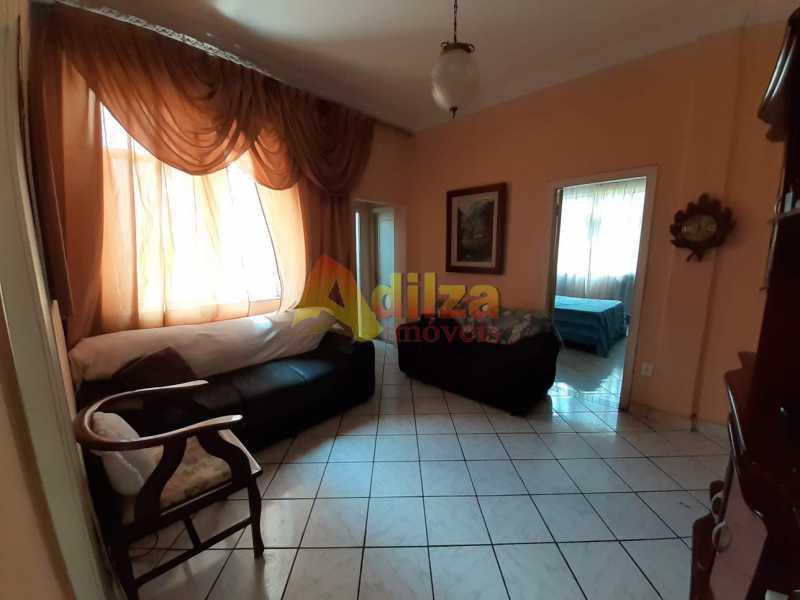 WhatsApp Image 2020-09-25 at 1 - Apartamento à venda Rua Aristides Lobo,Rio Comprido, Rio de Janeiro - R$ 300.000 - TIAP20638 - 5