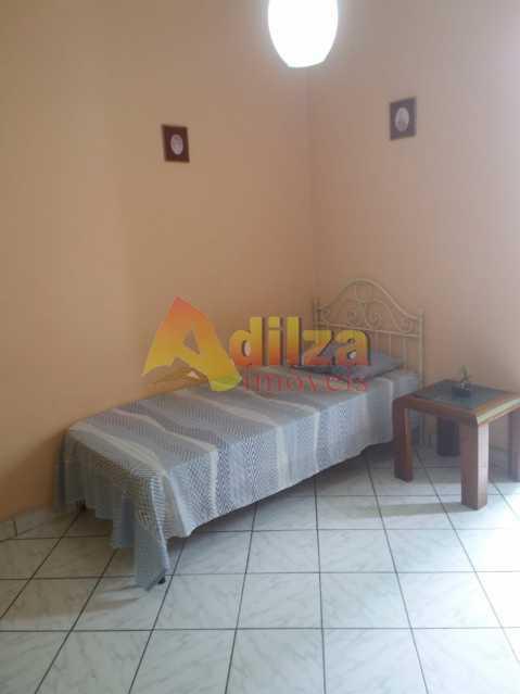 WhatsApp Image 2020-09-25 at 1 - Apartamento à venda Rua Aristides Lobo,Rio Comprido, Rio de Janeiro - R$ 300.000 - TIAP20638 - 14