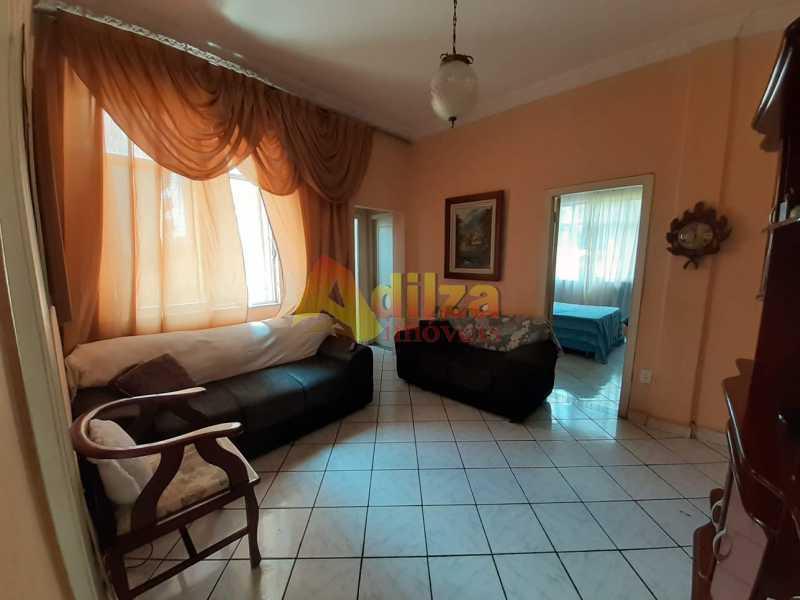 WhatsApp Image 2020-09-25 at 1 - Apartamento à venda Rua Aristides Lobo,Rio Comprido, Rio de Janeiro - R$ 300.000 - TIAP20638 - 7