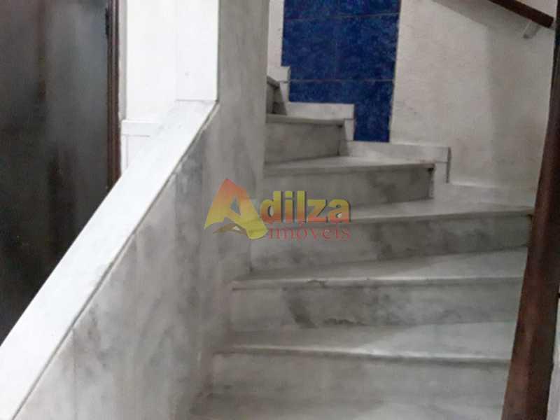 WhatsApp Image 2020-09-29 at 1 - Apartamento à venda Rua do Chichorro,Catumbi, Rio de Janeiro - R$ 285.000 - TIAP20641 - 19