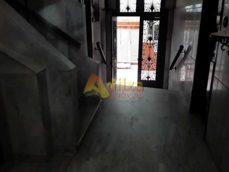 WhatsApp Image 2020-09-29 at 1 - Apartamento à venda Rua do Chichorro,Catumbi, Rio de Janeiro - R$ 285.000 - TIAP20641 - 18