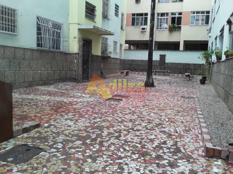WhatsApp Image 2020-09-29 at 1 - Apartamento à venda Rua do Chichorro,Catumbi, Rio de Janeiro - R$ 285.000 - TIAP20641 - 17