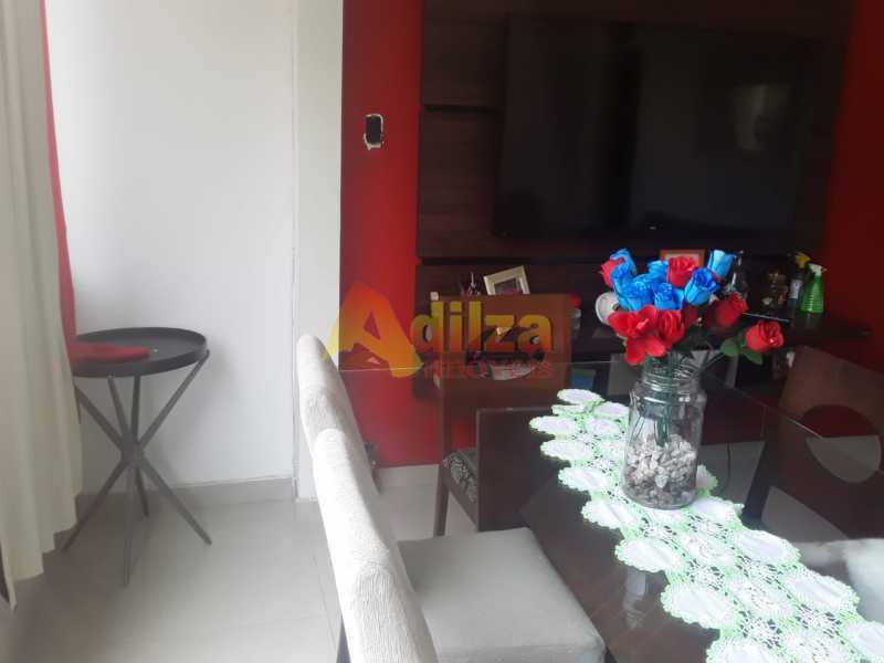 WhatsApp Image 2020-09-29 at 1 - Apartamento à venda Rua do Chichorro,Catumbi, Rio de Janeiro - R$ 285.000 - TIAP20641 - 4