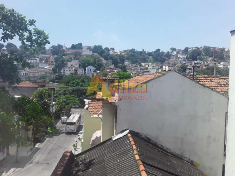 WhatsApp Image 2020-09-29 at 1 - Apartamento à venda Rua do Chichorro,Catumbi, Rio de Janeiro - R$ 285.000 - TIAP20641 - 20