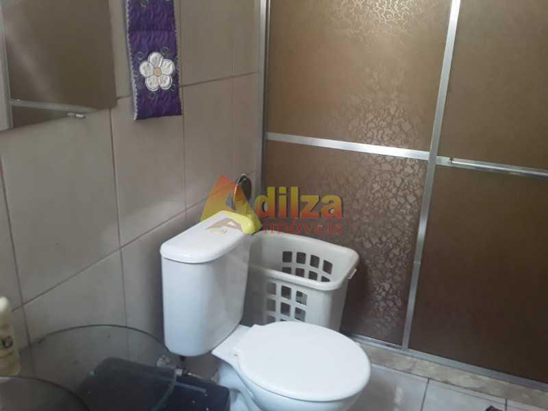 WhatsApp Image 2020-09-29 at 1 - Apartamento à venda Rua do Chichorro,Catumbi, Rio de Janeiro - R$ 285.000 - TIAP20641 - 9