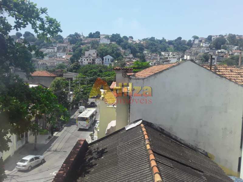 WhatsApp Image 2020-09-29 at 1 - Apartamento à venda Rua do Chichorro,Catumbi, Rio de Janeiro - R$ 285.000 - TIAP20641 - 21