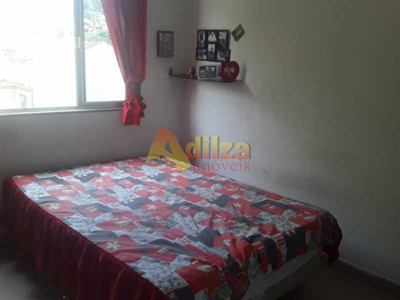WhatsApp Image 2020-09-29 at 1 - Apartamento à venda Rua do Chichorro,Catumbi, Rio de Janeiro - R$ 285.000 - TIAP20641 - 7