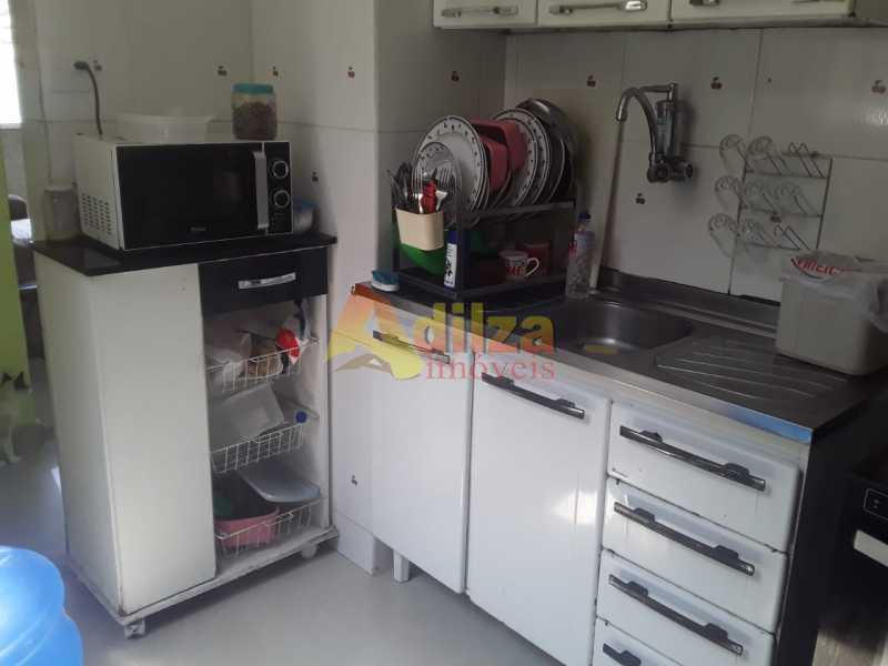 WhatsApp Image 2020-09-29 at 1 - Apartamento à venda Rua do Chichorro,Catumbi, Rio de Janeiro - R$ 285.000 - TIAP20641 - 10