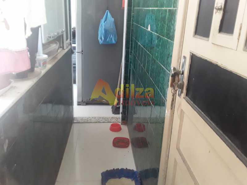 WhatsApp Image 2020-09-29 at 1 - Apartamento à venda Rua do Chichorro,Catumbi, Rio de Janeiro - R$ 285.000 - TIAP20641 - 12