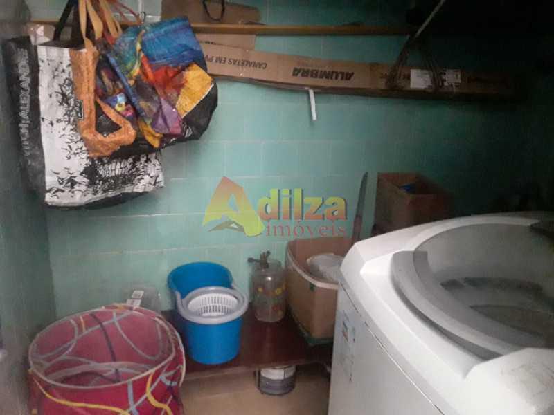 WhatsApp Image 2020-09-29 at 1 - Apartamento à venda Rua do Chichorro,Catumbi, Rio de Janeiro - R$ 285.000 - TIAP20641 - 14