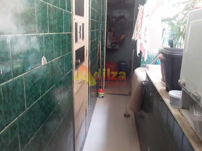 WhatsApp Image 2020-09-29 at 1 - Apartamento à venda Rua do Chichorro,Catumbi, Rio de Janeiro - R$ 285.000 - TIAP20641 - 13
