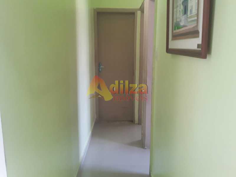 WhatsApp Image 2020-09-29 at 1 - Apartamento à venda Rua do Chichorro,Catumbi, Rio de Janeiro - R$ 285.000 - TIAP20641 - 8
