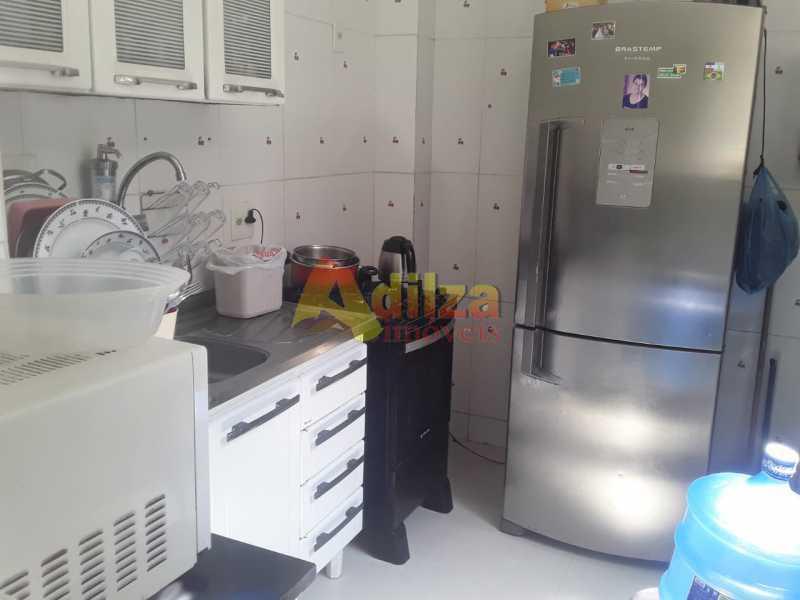 WhatsApp Image 2020-09-29 at 1 - Apartamento à venda Rua do Chichorro,Catumbi, Rio de Janeiro - R$ 285.000 - TIAP20641 - 11