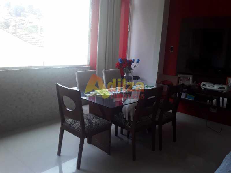 WhatsApp Image 2020-09-29 at 1 - Apartamento à venda Rua do Chichorro,Catumbi, Rio de Janeiro - R$ 285.000 - TIAP20641 - 5