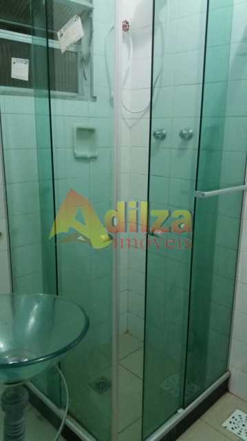WhatsApp Image 2020-10-06 at 1 - Apartamento à venda Rua Haddock Lobo,Tijuca, Rio de Janeiro - R$ 280.000 - TIAP10192 - 8