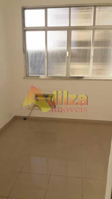 WhatsApp Image 2020-10-06 at 1 - Apartamento à venda Rua Haddock Lobo,Tijuca, Rio de Janeiro - R$ 280.000 - TIAP10192 - 4