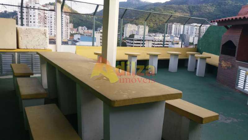 WhatsApp Image 2020-10-06 at 1 - Apartamento à venda Rua Haddock Lobo,Tijuca, Rio de Janeiro - R$ 280.000 - TIAP10192 - 13